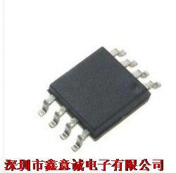 MP6908GJ-Z产品图片