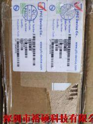 PTR20L100CT产品图片