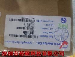 PTR60L100CTB产品图片