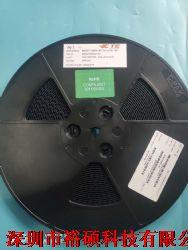 MS583730BA-50产品图片