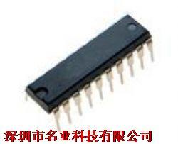 74HC245N产品图片