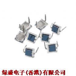 BPW34产品图片