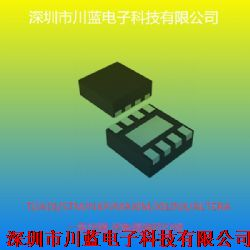 TPD8E003DQDR产品图片