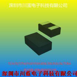 TPD1E10B06DPYR产品图片