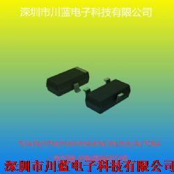 FDV301N�a品�D片