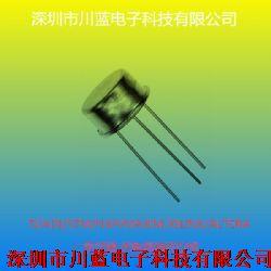 AD590MH/883B产品图片