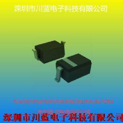 BAT54HT1G产品图片