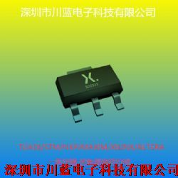 PBHV9050Z�a品�D片