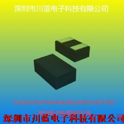 TPD1E05U06DPYR产品图片
