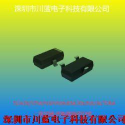 FDV303N�a品�D片