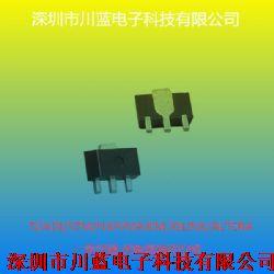 UA78L15ACPK产品图片