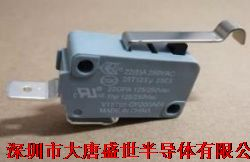 V15T22-CP200A04产品图片