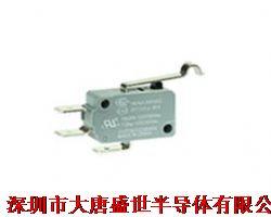 V15T16-CZ300A04产品图片