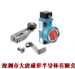 BXA3K-1A产品图片