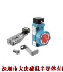 BXM4N-1A产品图片