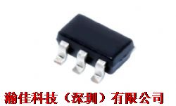 TPD2E001DRLR产品图片