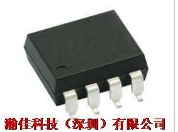 HCPL-263N-500E
