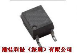 HCPL-M456-500E