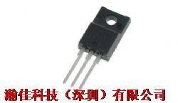 TK10A60W产品图片