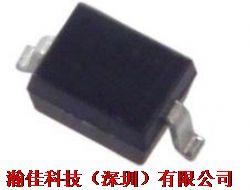MM3Z27VT1G产品图片