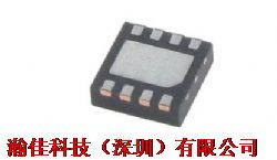 FDMC510P产品图片