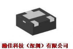 DMN2400UFD-7�a品�D片