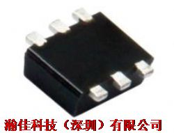 SI1016CX-T1-GE3产品图片