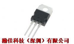 SW10N65产品图片
