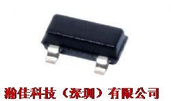 TP0610K-T1-E3产品图片