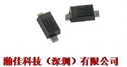 RB520G-30T2R产品图片