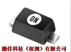 ESD5Z5.0T1G产品图片