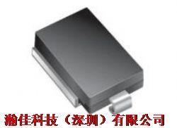 SM8S43AHE3/2D产品图片