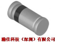 TZMC33-GS08�a品�D片