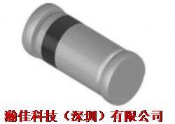 TZM5244B-GS08产品图片