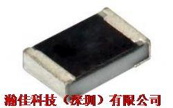 CRCW20102R20JNEF产品图片
