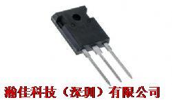 NGTB45N60S1WG产品图片