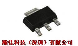 ZVP2106GTA产品图片