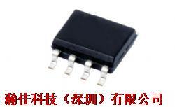 TPC8127,LQ�a品�D片