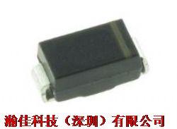 SMAZ5V1-13-F产品图片