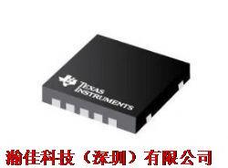 MP2308GD-Z产品图片