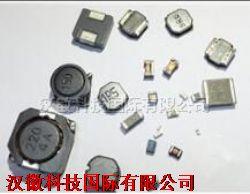 国巨电阻RC0402JR-071ML产品图片