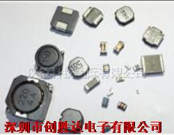 7X19200002产品图片