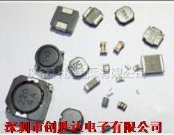 晶振7M20000003产品图片