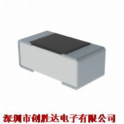 RK73B1JTTD472J产品图片