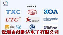 RK73H1JTTD1502F产品图片