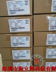 MBI6656GSB SOT89-5 1A 可�{光降�菏�LED��有酒��a品�D片