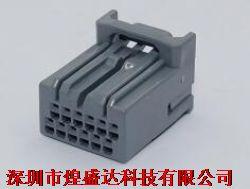 MX34012SF1�a品�D片