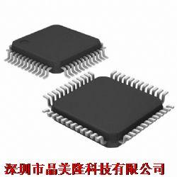 MC908AP64CFAER产品图片