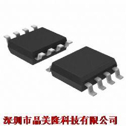 MC33072DR2G产品图片