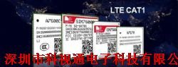 电子元器件 驱动IC 触摸IC 电源IC 单片机产品图片